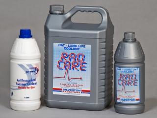 multipurpose-antifreeze
