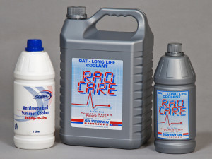 multipurpose-antifreeze