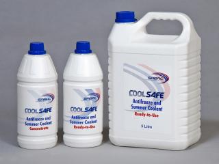 extended-life-antifreeze